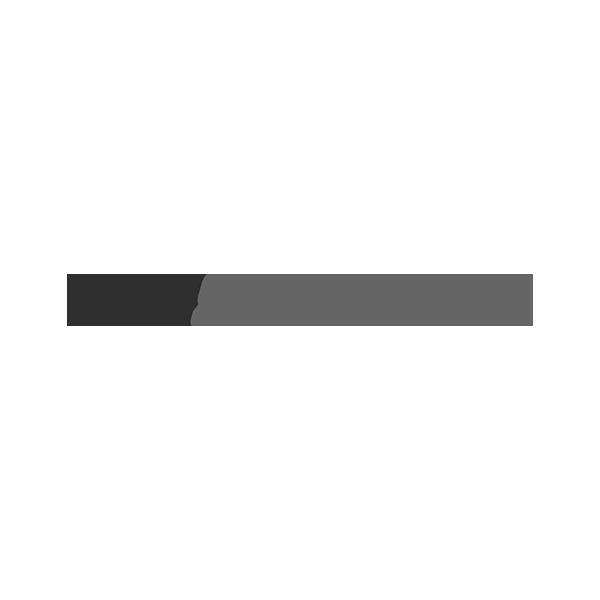 EVSHIFT