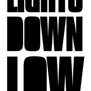 Lights Down Low  sc 1 st  Twitter : with the lights down low - azcodes.com