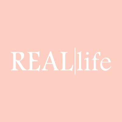 @Real_Life_SA