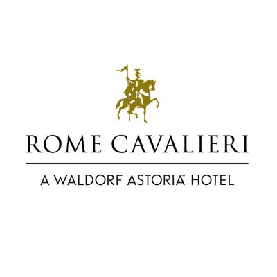 Rome Cavalieri Romecavalieri Twitter