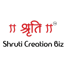 Shruti Creation Biz