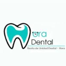 Horadental_elgo@gmail.com