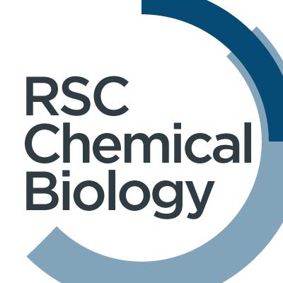RSC Chemical Biology