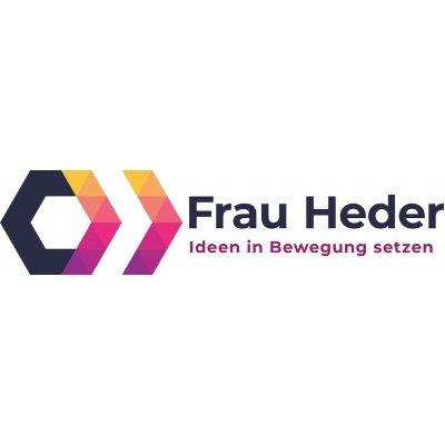 @FrauHeder