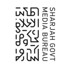@sharjahmedia