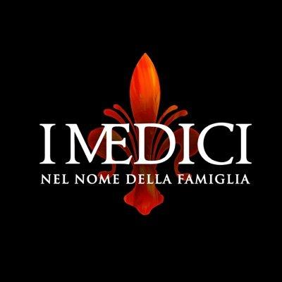 @imediciofficial