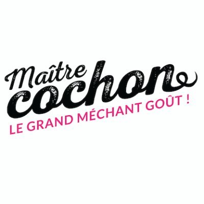 maitre_cochon