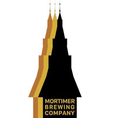 Mortimer Brewing Company