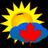 wc_iqaluit's avatar'