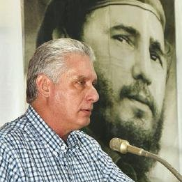 Salomón Montoya