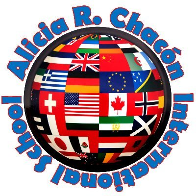 Alicia R. Chacón (@ARCESYISD) Twitter profile photo