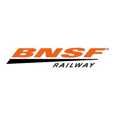 @BNSFRailway