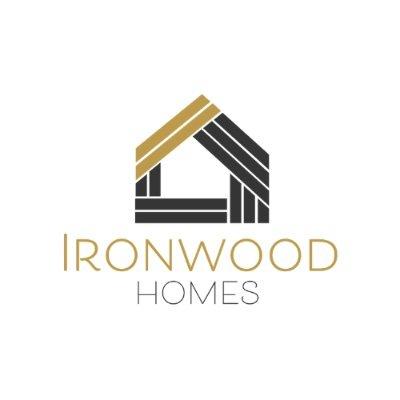 IronwoodHomesVA