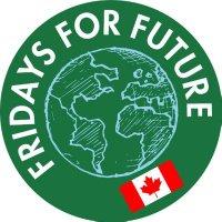 Fridays_for_future (@Fridaysforfut20 )