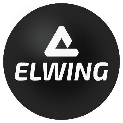 @Elwingboards