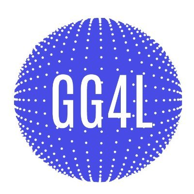 Global Grid for Learning | GG4L