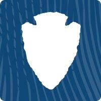 National Park Foundation ( @NationalParkFdn ) Twitter Profile