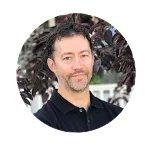 Patrick Fields - Edmonton Real Estate Guy