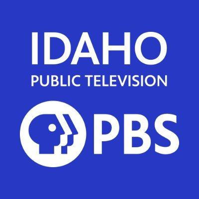 IdahoPTV (@IdahoPTV) Twitter profile photo