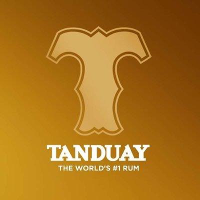 @tanduayrhumph