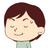 Kenichi Kubota (@kfsq)
