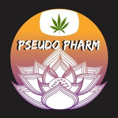 Pseudo  Pharm