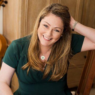 Eve Hester-Wyne (@amhester) Twitter profile photo