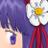 けるびん's icon
