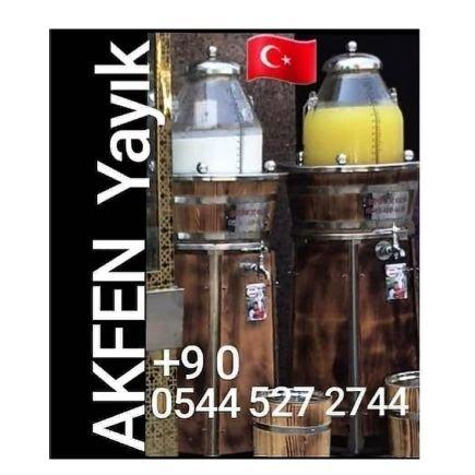 @akfenyayik