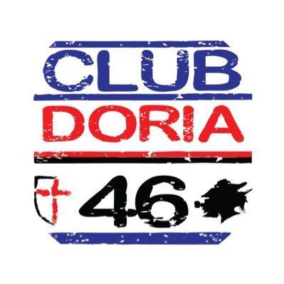 @ClubDoria46