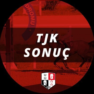 tjk_sonuc