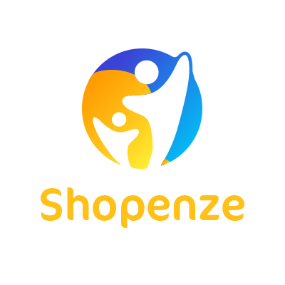 shopenze.com