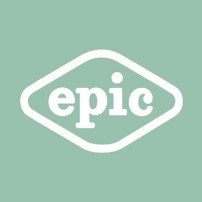 @epicfoodsco