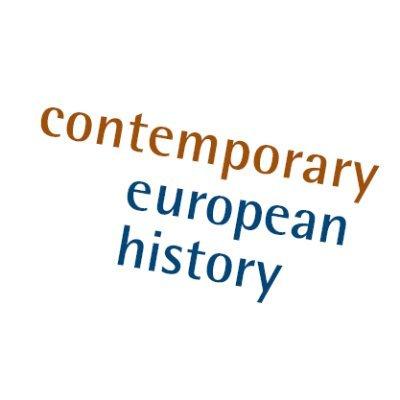 @ContEuroHistory