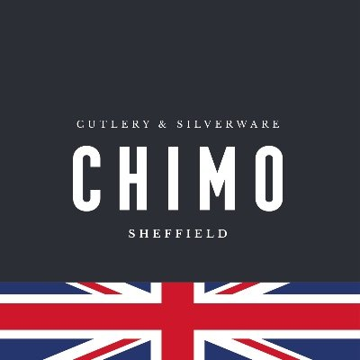 Chimo Holdings