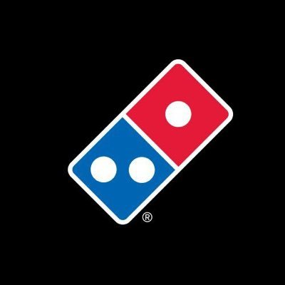 50 fixed orders greater than 40 dominos