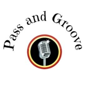 Pass And Groove
