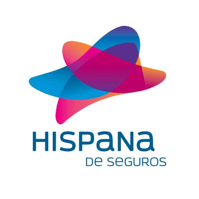 @hispanadeseguro