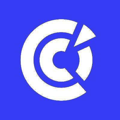@CCI_Savoie