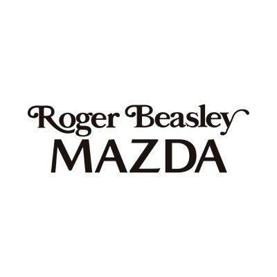 Roger Beasley Mazda South >> Roger Beasley Mazda Beasleymazda Twitter