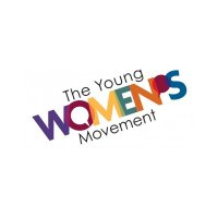 Twitter profile picture for @youngwomenscot