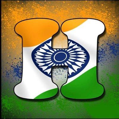 हरीश भारतीय