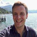 Adrian Butler - @adrianbutler - Twitter
