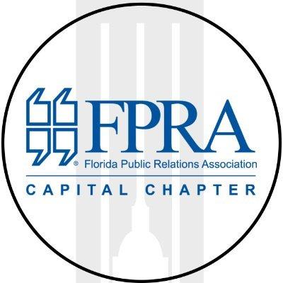 FPRA Capital Chapter (@FPRACapChap )