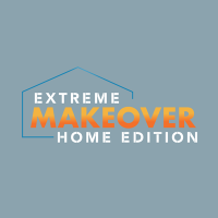 Extreme Makeover: Home Edition (@extremehome) Twitter profile photo