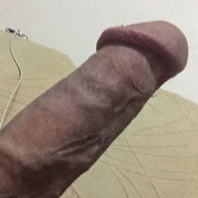 @Kiral34666916