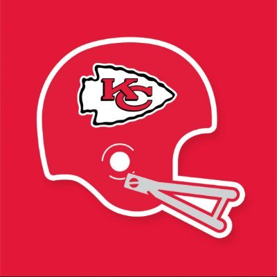 Kansas City Chiefs (@Chiefs )