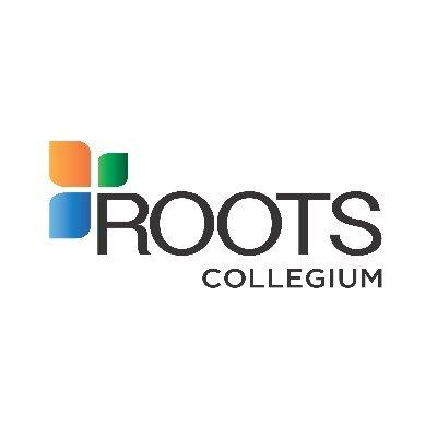 ROOTS Collegium
