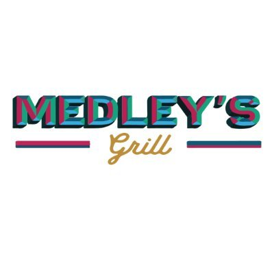 Medley's Grill- North Vancouver