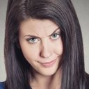 Kathy Rhodes~ I Ridicule 'Rude' Rhode Islanders - @JustSayNO2RI - Twitter